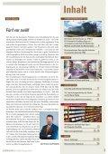 trafik a nten zeitung Oktober /2013 - Seite 3