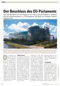 trafik a nten zeitung Oktober /2013 - Seite 4
