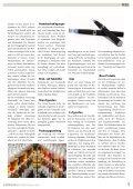 trafik a nten zeitung Oktober /2013 - Seite 5