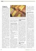 trafik a nten zeitung Oktober /2013 - Seite 6