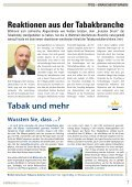 trafik a nten zeitung Oktober /2013 - Seite 7
