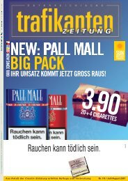 Seite 1-52 (pdf, 8,4 Mb) - Trafikantenzeitung