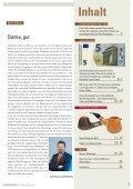 trafik a nten zeitung Mai/2013 - Seite 5