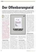 trafik a nten zeitung Mai/2013 - Seite 6