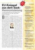 Mai 2008: Seite 1-44 (pdf, 7,8 Mb) - Trafikantenzeitung - Seite 3