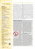 Mai 2008: Seite 1-44 (pdf, 7,8 Mb) - Trafikantenzeitung - Seite 4