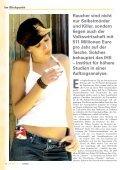 Mai 2008: Seite 1-44 (pdf, 7,8 Mb) - Trafikantenzeitung - Seite 6