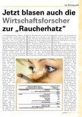 Mai 2008: Seite 1-44 (pdf, 7,8 Mb) - Trafikantenzeitung - Seite 7