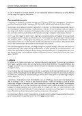 Foranalyse af Aalborg Letbane/BRT - Trafikdage.dk - Page 2