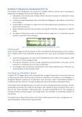 Kollektiv Trafikplan for Nordjylland 2013-16 - Trafikdage.dk - Page 2