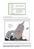 Kollektiv Trafikplan for Nordjylland 2013-16 - Trafikdage.dk - Page 3