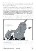 Kollektiv Trafikplan for Nordjylland 2013-16 - Trafikdage.dk - Page 4
