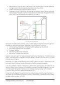Kollektiv Trafikplan for Nordjylland 2013-16 - Trafikdage.dk - Page 5
