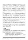 Projektopbygning og første resultater - Trafikdage.dk - Page 2