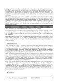 Projektopbygning og første resultater - Trafikdage.dk - Page 6