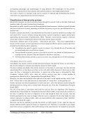 The Use of ITS for Improving Bus Priority at Traffic ... - Trafikdage.dk - Page 2