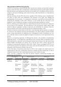 The Use of ITS for Improving Bus Priority at Traffic ... - Trafikdage.dk - Page 5