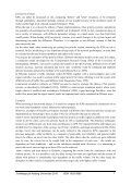 The Use of ITS for Improving Bus Priority at Traffic ... - Trafikdage.dk - Page 7