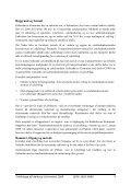 Samfundsøkonomiske analyser af cykeltiltag ... - Trafikdage.dk - Page 2
