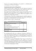 Samfundsøkonomiske analyser af cykeltiltag ... - Trafikdage.dk - Page 6