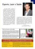 CCP Informado - Clube de Campo de Piracicaba - Page 3