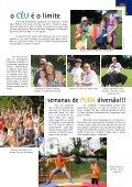 CCP Informado - Clube de Campo de Piracicaba - Page 5