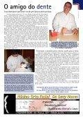 CCP Informado - Clube de Campo de Piracicaba - Page 7