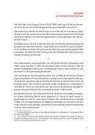 Trauma en behandeling - Page 3