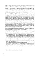 Trauma en behandeling - Page 6