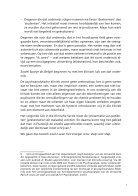 Trauma en behandeling - Page 7