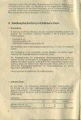 Page 1 Page 2 Inhaltsverzeichnis 1. Vorwort 2. Grundsätzliches zu ... - Seite 4