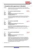 Weitere Informationen - CWSM Gmbh - Page 3