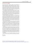 Allgemeine Mikrobiologie - Seite 4