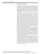 Allgemeine Mikrobiologie - Seite 5