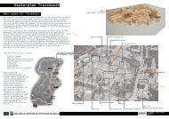 Masterplan Innenstadt - Traismauer