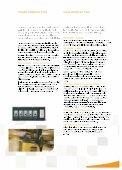 Untitled - Traka - Page 6
