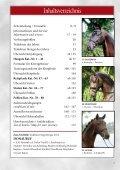 Hengstmarktkatalog (pdf) - Trakehner Verband - Seite 5