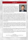Hengstmarktkatalog (pdf) - Trakehner Verband - Seite 7