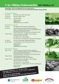 zum Programm - Traktoren Treffen - Seite 2
