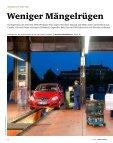 .ADAC|Motorwelt - Hartmann - Seite 2