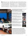 .ADAC|Motorwelt - Hartmann - Seite 3