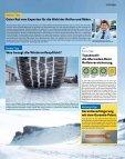 .ADAC|Motorwelt - Hartmann - Seite 5