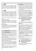 Funk-Markisensteuerung mit Sensoreingang RCM04 - ELDAT - Seite 4
