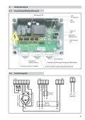 Funk-Markisensteuerung mit Sensoreingang RCM04 - ELDAT - Seite 5