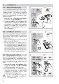 Funk-Markisensteuerung mit Sensoreingang RCM04 - ELDAT - Seite 6