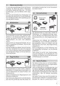 Funk-Markisensteuerung mit Sensoreingang RCM04 - ELDAT - Seite 7
