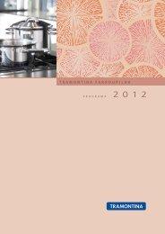 PDF - Tramontina