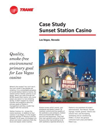 case review on on the web gambling