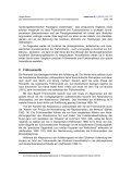 Das übersetzerische Denken von Frühromantik und ... - trans-kom - Seite 2