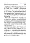 Das übersetzerische Denken von Frühromantik und ... - trans-kom - Seite 3